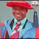 Dr. Isaac E.Udoh