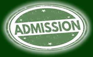 admissionnews